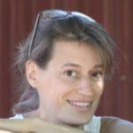 Anna Lena Krewel