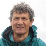 Martin Beck