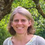 Silke Heyenga// Grund- und Hauptschullehrerin, Waldorflehrerin