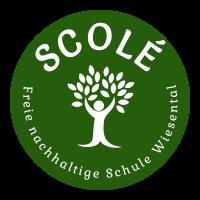 Scolé