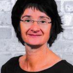 Ines Berger