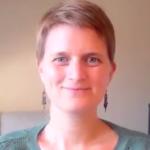 Anka Krätzig// Gründungsinitiantin, Waldorflehrerin, Coach